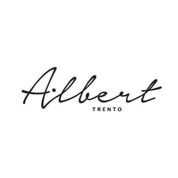 ALB_FotoPortfolio1