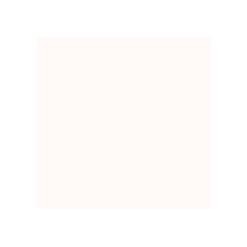 Oficina d'Impresa - marketing - Rovereto (TN)