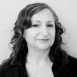 Team - Emanuela Corradini