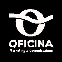 logo Oficina