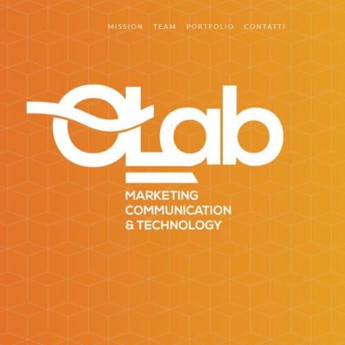 Il network Olab<br>è la nostra scelta!
