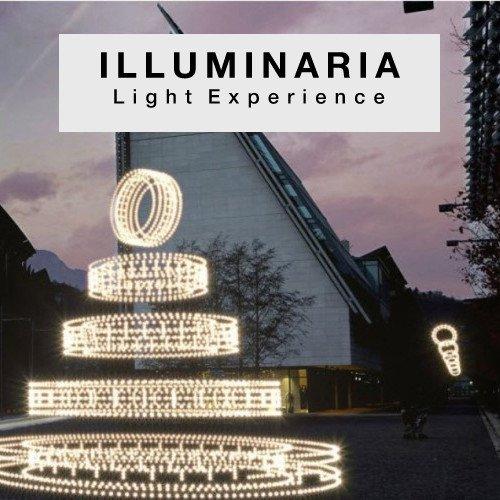 Illuminaria 2017-18
