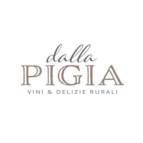 Dalla Pigia, vini & delizie rurali