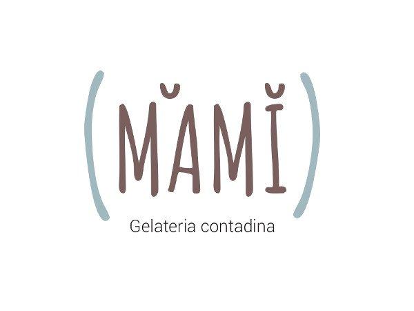 logo-mami1