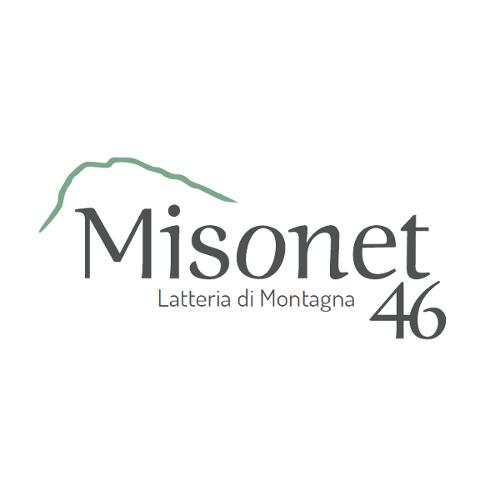 Misonet46 e (M'AMI')