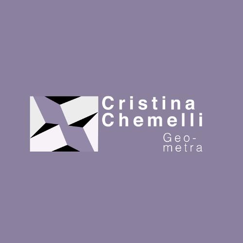 Cristina Chemelli e la valorizzazione del geo-metra