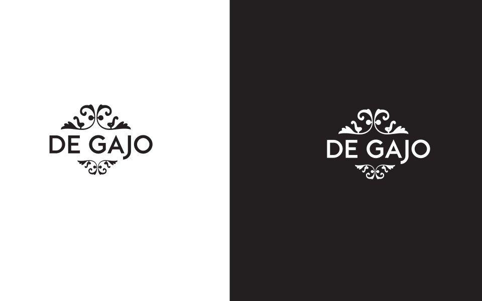 logo-De Gajo