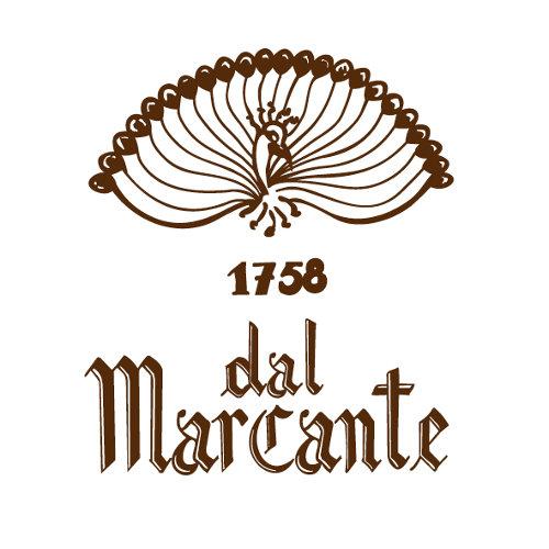 logo dal Marcante 1758