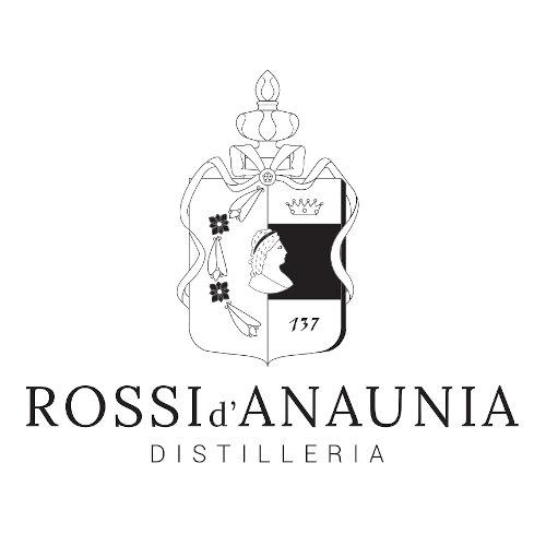 Distilleria Rossi D'Ananunia: riposizionamento del brand